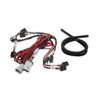 Wiring Harnesses - Ignition Wiring Harnesses - Holley Performance Products - Holley Coil-Near-Plug Sub Harness - Big Wire