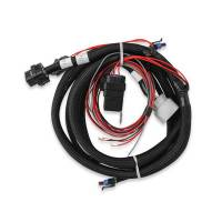 Wiring Harnesses - Transmission Wiring Harnesses - Holley Performance Products - Holley Wire Harness - GM 4L60 Transmission 2009-Up