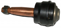 Lower Ball Joints - Press-In Lower Ball Joints - Howe Racing Enterprises - Howe Lower Ball Joint Pre. Press-In Hybrid K6145
