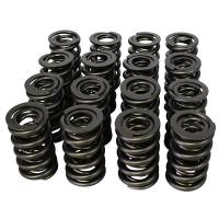 Engine Components - Howards Cams - Howards 1.514 Dual Valve Springs