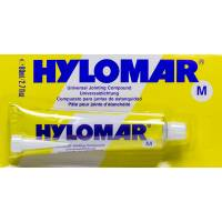 Hylomar - Hylomar M Blue 2.7 oz. Tube