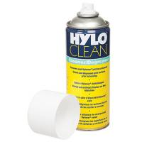 Oil, Fluids & Chemicals - Hylomar - Hylomar Cleaner 13.53 oz. Spray Can