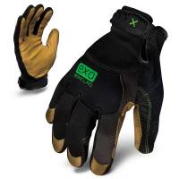 Tools & Pit Equipment - Ironclad Performance Wear - Ironclad EXO Modern Leather Large