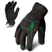 Tools & Pit Equipment - Ironclad Performance Wear - Ironclad EXO Modern Utility Glove Large