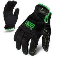 Tools & Pit Equipment - Ironclad Performance Wear - Ironclad EXO Motor Pro Glove Large