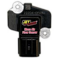 Air & Fuel System - Jet Performance Products - Jet Powr-Flo Mass Air Sensor Toyota