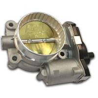 Air & Fuel System - Jet Performance Products - Jet Power-Flo Throttle Body GM