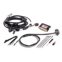 JMS - JMS BoostMAX Module Ford 10-16 Ecoboost 1.6/2.0L