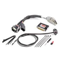 Ignition & Electrical System - JMS - JMS PedalMAX Drive By Wire Throttle Device