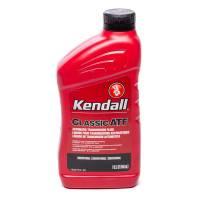Kendall Oil - Kendall Dextron-III ATF Transmission Fluid 1 Quart