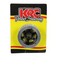 Power Steering Pulleys - HTD Power Steering Pulleys - KRC Power Steering - KRC Pulley 32t HTD Elite Series Power Steering Pump