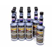 Fuel Additive, Fragrences & Lubes - Fuel System Cleaners - Lucas Oil Products - Lucas Cetane Power Booster Case 12 x 16 oz.