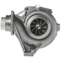 Superchargers, Turbochargers and Components - Turbochargers - Clevite Engine Parts - Clevite Turbocharger Ford 6.4L Diesel Low-Pressure