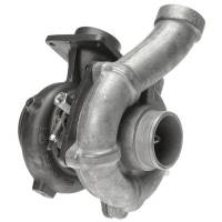 Superchargers, Turbochargers and Components - Turbochargers - Clevite Engine Parts - Clevite Turbocharger Remanufactured Ford 6.4L Diesel Low-Pressure