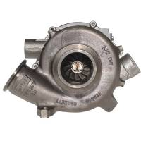 Superchargers, Turbochargers and Components - Turbochargers - Clevite Engine Parts - Clevite Turbocharger Ford 6.0L Diesel 2005.5-2007 Truck