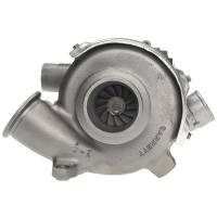 Superchargers, Turbochargers and Components - Turbochargers - Clevite Engine Parts - Clevite Turbocharger Remanufactured Ford 6.0L Diesel 05.5-2007 Truck