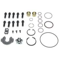 Superchargers, Turbochargers and Components - Turbocharger Components - Clevite Engine Parts - Clevite Turbocharger Service Kit Ford 6.0L Diesel 04-10