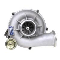 Superchargers, Turbochargers and Components - Turbochargers - Clevite Engine Parts - Clevite Turbocharger Ford 7.3L Diesel 99.5-73 F-Series