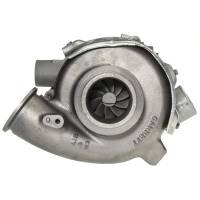 Superchargers, Turbochargers and Components - Turbochargers - Clevite Engine Parts - Clevite Turbocharger Remanufactured Ford 6.0L Diesel 03-04