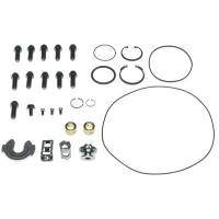 Superchargers, Turbochargers and Components - Turbocharger Components - Clevite Engine Parts - Clevite Turbocharger Service Kit Ford 6.0L Diesel 03-04