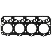 Gaskets and Seals - Clevite Engine Parts - Clevite Cylinder Head Gasket Ford 7.3L Diesel
