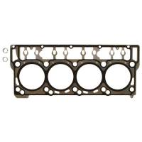 Gaskets and Seals - Clevite Engine Parts - Clevite Cylinder Head Gasket Ford 6.4L Diesel