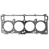 Cylinder Head Gaskets - Cylinder Head Gaskets - Mopar Gen III Hemi - Clevite Engine Parts - Clevite MLS Head Gasket Dodge 5.7L Hemi RH 3.950 x 027