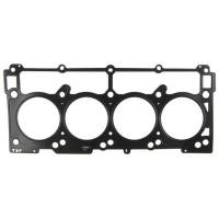 Cylinder Head Gaskets - Cylinder Head Gaskets - Mopar Gen III Hemi - Clevite Engine Parts - Clevite MLS Head Gasket Dodge 5.7L Hemi LH 3.950 x 027