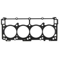 Cylinder Head Gaskets - Cylinder Head Gaskets - Mopar Gen III Hemi - Clevite Engine Parts - Clevite MLS Head Gasket Dodge 6.1L Hemi 4.100 x .040
