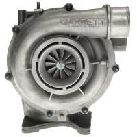 Superchargers, Turbochargers and Components - Turbochargers - Clevite Engine Parts - Clevite Turbocharger Remanufactured GM 6.6L Duramax