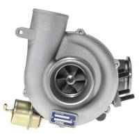 Superchargers, Turbochargers and Components - Turbochargers - Clevite Engine Parts - Clevite Turbocharger GM 6.5L Duramax