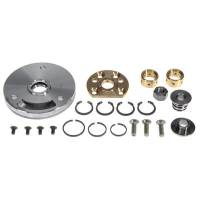 Air & Fuel System - Clevite Engine Parts - Clevite Turbocharger Service Kit 6.5L GM Duramax
