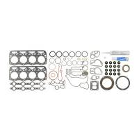 Engine Gaskets and Seals - Engine Gasket Sets - Clevite Engine Parts - Clevite Engine Kit Gasket Set Ford 7.3L Diesel