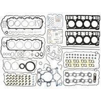 Engine Gaskets and Seals - Engine Gasket Sets - Clevite Engine Parts - Clevite Engine Kit Gasket Set Ford 6.0L Diesel