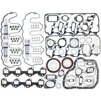 Engine Gaskets and Seals - Engine Gasket Sets - Clevite Engine Parts - Clevite Engine Kit Gasket Set 6.6L GM Duramax