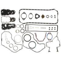 Engine Gaskets and Seals - Engine Gasket Sets - Clevite Engine Parts - Clevite Conversion Set Dodge Cummins 5.9L