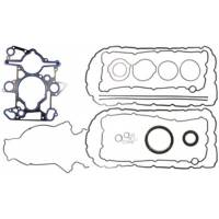 Gaskets and Seals - Clevite Engine Parts - Clevite Conversion Set Ford 6.0L Diesel