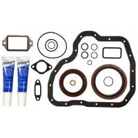 Gaskets and Seals - Clevite Engine Parts - Clevite Conversion Set 6.6L GM Duramax