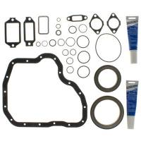 Engine Gaskets and Seals - Engine Gasket Sets - Clevite Engine Parts - Clevite Conversion Set 6.6L GM Duramax