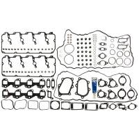 Engine Gaskets and Seals - Engine Gasket Sets - Clevite Engine Parts - Clevite Head Set 6.6L GM Duramax