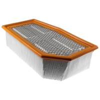 Air & Fuel System - Clevite Engine Parts - Clevite Mahle Air Filter Ford 6.0L Diesel
