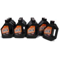 Maxima Racing Oils - Maxima Formula K2 Injector 2-Stroke Oil Case 12x1 Liter