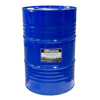 Maxima Racing Oils - Maxima 10w30 Break-In Oil Gallon Drum