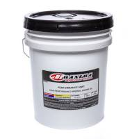 Oil, Fluids & Chemicals - Maxima Racing Oils - Maxima 50w Petroleum Oil 5 Gallon Pail