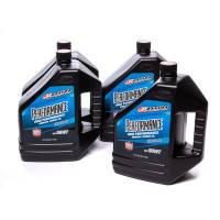 Maxima Racing Oils - Maxima 50w Petroleum Oil Case 4 x 1 Gallon