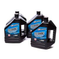 Maxima Racing Oils - Maxima 70w Petroleum Oil Case 4 x 1 Gallon