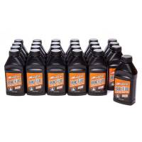 Oil, Fluids & Chemicals - Maxima Racing Oils - Maxima Brake Fluid Dot 5 Case 24 x 16.9 oz. Bottle