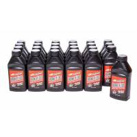Maxima Racing Oils - Maxima Brake Fluid Dot 5.1 Case 24 x 16.9 oz. Bottle