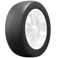 M&H Racemaster - M&H Racemaster 8.5/24.5-15 M&H Tire Drag Race Rear