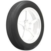 M&H Racemaster - M&H Racemaster 4.5/26-17 M&H Tire Drag Front Runner